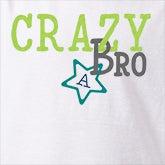 Crazy Bro
