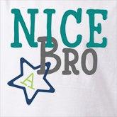 Nice Bro
