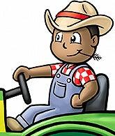 Boy Farmer 2