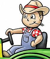 Boy Farmer 4