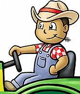 Boy Farmer 5