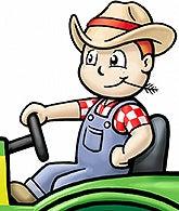 Boy Farmer 6