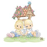 Blonde/Blonde