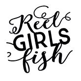 Reel Girls Fish