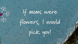 Pick You