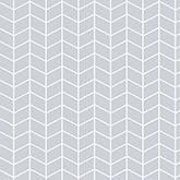 Tiled Herringbone