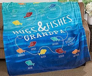 Gifts for Grandpa | PersonalizationMall.com