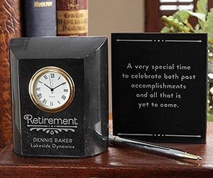 fc7fce87a757f Personalized Office Gifts