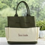 Purchased This Tote For A Retirement Gift. The Tote Is Sturdy And The Tools  Are Nice. Making It Personalized Adds An Extra Touch. I Hope The Retiree  Enjoys ...