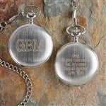 ccc4725bb2b1a This was the perfect 23rd (silver plated) anniversary gift. The  personalization made it a gift to remember.