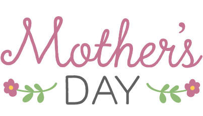 2019 Personalized Mother's Day Gifts | Personalization Mall