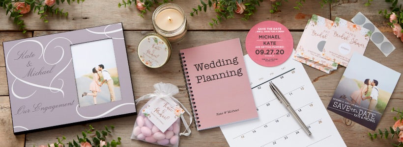 5828f8effbde8 2019 Personalized Wedding Gifts | Personalization Mall